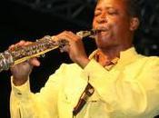 Emile ANTILE Evolution plaisir saxophone clarinette