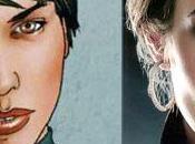 "Cobie Smulders rejoint casting ""The Avengers"""