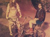 >0110 Brigitte fait vélo Photo Maggiori