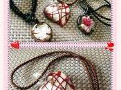 Selection atout coeur pour valentin
