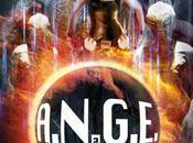 A.N.G.E., Tome Perfidia Anne Robillard