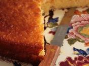 Pamplemousse Floride: gâteau pamplemousse, video recettes Pascale!