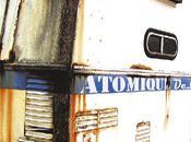 Atomique deluxe vingt