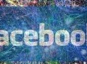 médias sociaux nous rendent paresseux