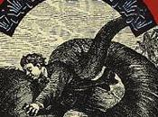 tour monde jours... Jules Verne