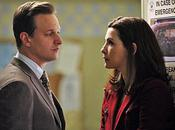 Good Wife SPOILER nous attend soir