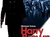 """Harry Brown""."