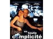 toute complicite (2000)