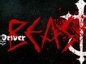 DevilDriver Trailer Beast