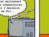 Georges, Nicolas Sarkozy, commentaires