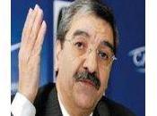 Algérie l'autre libération