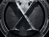 """X-Men First Class"" bande annonce"