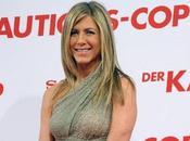 Jennifer Aniston marier être enceinte sont priorités