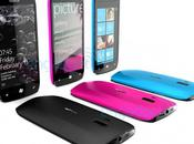 concept Nokia Windows Phone 7...