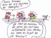 Gouvernement français avions democratie…ou