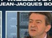 débat Jean-Luc Mélenchon face Pen, demain matin