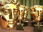 BAFTA 2011 résultats