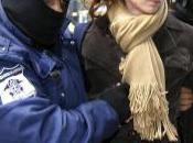 Florence Cassez: Nicolas Sarkozy humilie France