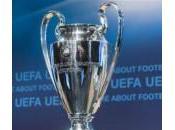 Milan AC-Allegri doit passer tour
