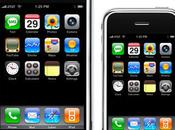 mini iPhone pour bientôt