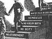 Après liberté religieuse pluralisme religieux