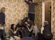 Hommage cinéaste Fatih Akin (Soul Kitchen)