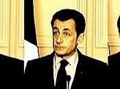 Cassez, Laëtitia, Sarkozy désavoué, humilié, bafoué.