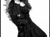 Melissa Mars: L'après Mozart...