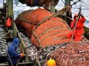 Propriété ressources halieutiques