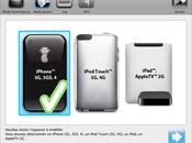 TUTO PwnageTool Jailbreak 4.2.1 iPhone 3GS/4, iPod Touch 3G/4G, iPad Apple