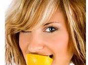 citron, tout tour d'horizon bienfaits