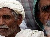 Recensement Inde