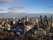Montréal…