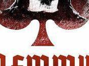 Lemmy, film
