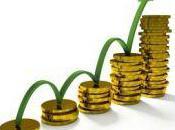 Comment gagner forex avec petit capital? Trader marge!