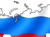 Investissements étrangers baisse Russie