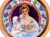 Coca Cola formule enfin dévoilée