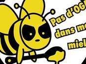 miel contaminé devrait recevoir autorisation mise marché