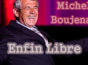 "Michel Boujenah: spectacle enfin libre"" intégralité streaming"