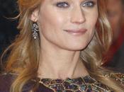 Diane Kruger illumine festival film Berlin...
