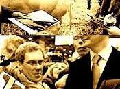Sarkozy d'immobilisme agricole.
