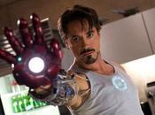 Robert Downey Prêt tout pour film