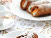 Yummy Magazine magazine gratuit, collaboratif électronique blogueuses culinaires.