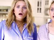 Mary-Kate Olsen Elle s'affiche avec Boyfriend