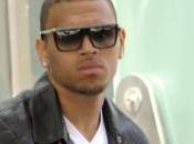 Chris Brown peut enfin approcher Rihanna