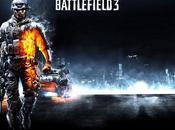 BATTLEFIELD video gameplay