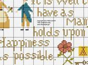 Pour fans Jane Austen