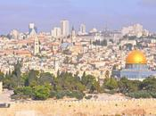appels boycott d'Israel sont actes racisme (Eco)