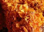 Poulet croustillant corn flakes (5.5 points)