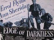 L'Ange ténèbres Edge Darkness, Lewis Milestone (1943)